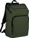 "AVENUE Plecak na laptop Manchester 15,6"" (12019701)"