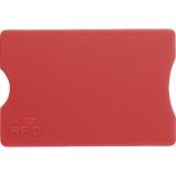 Etui na kartę kredytową, ochrona RFID (V9878-05)
