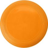 Frisbee (V8650-07)