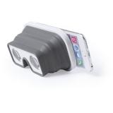 Okulary wirtualnej rzeczywistości (V3742-02)