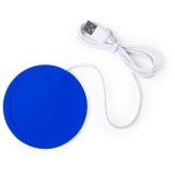 Podgrzewacz do kubków USB (V3952-11)