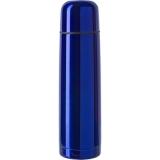 Termos 500 ml (V4962-04)