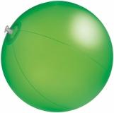Piłka plażowa z logo (5102909)