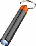Kieszonkowa latarka premium Retro (11811205)