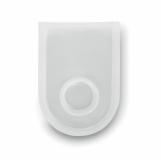 IMAN Lampka bezpieczeństwa z logo (MO9099-06)