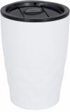 AVENUE Kubek termiczny Geo 350 ml z izolacją próżniowo miedzianą (10045503)