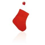 Skarpeta świąteczna (V7553-05)