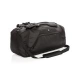 Plecak, torba sportowa, podróżna Swiss Peak, ochrona RFID (P762.261)