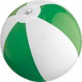 Mała piłka plażowa z nadrukiem (5826109)