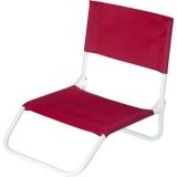 Krzesło turystyczne (V7816-05)