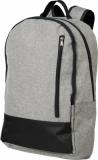AVENUE Plecak na laptopa 15? Grayley (12045400)