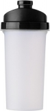 Butelka sportowa 700 ml, shaker (V7468-03)