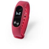 Monitor aktywności, bezprzewodowy zegarek wielofunkcyjny (V3799-05)