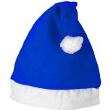 Czapka świąteczna (11224402)