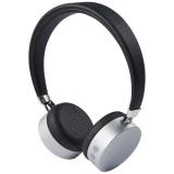 Avenue Słuchawki Bluetooth&reg Millennial Metal (10832201)