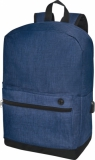 Biznesowy plecak na laptopa 15,6 cala Hoss (12051111)
