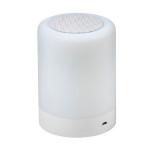 Głośnik bezprzewodowy 3W (V3892-02)