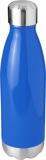 Butelka z izolacją próżniową Arsenal o pojemności 510ml (10057503)