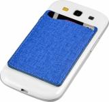 AVENUE Portfel na telefon Premium RFID (12397001)