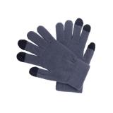 Rękawiczki (V7046-19)