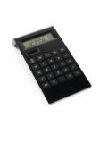 Kalkulator (V3226-03)