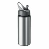ATLANTA Butelka z aluminium 600 ml  (MO9840-16)