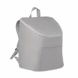 IGLO BAG Torba - plecak termiczna z logo (MO9853-07)