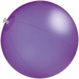 Piłka plażowa z logo (5102912)