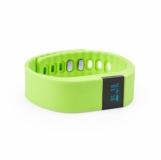 Zegarek wielofunkcyjny Bluetooth (V3600-10)