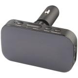 Avenue Adapter samochodowy DAB (10832700)