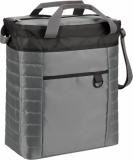 Pikowana torba termoizolacyjna Event (12036100)