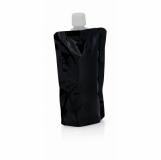 Składana butelka 240 ml (V9847-03)
