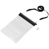 Wodoodporna torba Splash do tabletów mini (10820000)