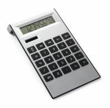 Kalkulator (V3226-32)