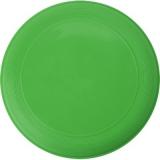 Frisbee (V8650-06)