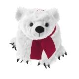 Miś polarny Stephen (HE594-02)