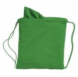 Worek ze sznurkiem, ręcznik (V8453-06)