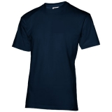Slazenger T-shirt unisex Return Ace z krótkim rękawem (33S06491)