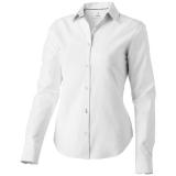 Elevate Damska koszula Vaillant z tkaniny Oxford z długim rękawem (38163010)