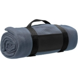 Koc piknikowy (V6327-19)
