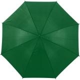 Parasol manualny (V4220-06)