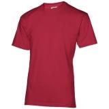 Slazenger T-shirt unisex Return Ace z krótkim rękawem (33S06281)