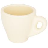 Kolorowy kubek Perk do espresso (10054403)