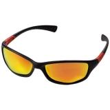 Elevate Okulary przeciwsłoneczne Robson  (10028100)