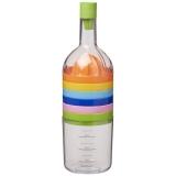 Avenue Narzędzie kuchenne butelka 8-w-1 (11291600)