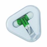 Słuchawki douszne (V3335-06)