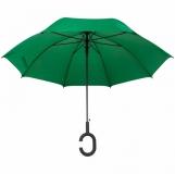 Parasol automatyczny z logo (4139109)