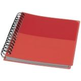 Notatnik A6 Colour Block (10698302)