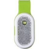 Lampka COB LED (V8751-10)