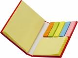 Karteczki samoprzylepne (V2430-05)